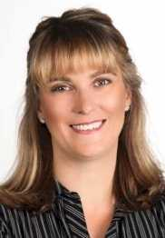 Stephanie Moser - Biltmore Square Real Estate Broker